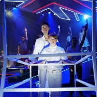 BWW Review: THE WHO'S TOMMY at Titusville Playhouse Photo