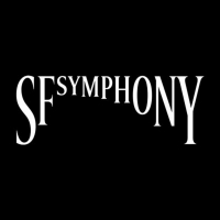 San Francisco Symphony Cancels Concerts Through December 2020 Photo