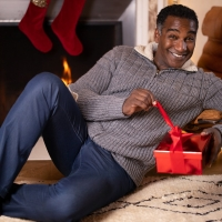 12 Days of Christmas with Norm Lewis: The Full List! Photo