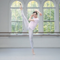 Miami City Ballet Announces New Dancers And Promotions Photo