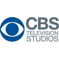 CBS Television Studios Announces New Five-Year Overall Deal with Jennie Snyder Urman and Her Sutton Street Productions