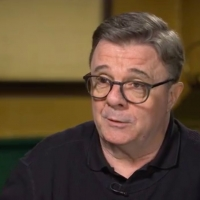 VIDEO: Nathan Lane Chats His New Role on PENNY DREADFUL: CITY OF ANGELS, Terrence McN Photo