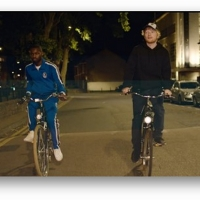 VIDEO: Ed Sheeran Releases New Video For 'Nothing On You' with Paulo Londra, Dave