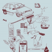 Boom Arts Presents 600 HIGHWAYMEN'S A THOUSAND WAYS (Part One): A Phone Call Photo