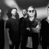 Architects Announce 2021 North American Tour Dates Photo