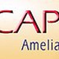 Cappella Clausura Will Present TROUBADOURS 2021 This Month Photo