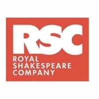 Royal Shakespeare Company Confirms Rescheduled Programme For Winter 2021 Photo
