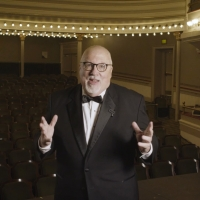 The Springer Opera House Unveils 150th Anniversary Season Line Up Photo