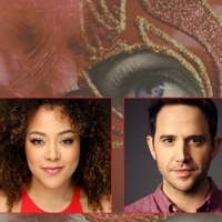 Lilli Cooper and Santino Fontana to Star in Benefit Reading of THE BELLE'S STRATAGEM Photo