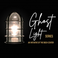 Boch Center's Ghost Light Series On NECN Continues This Friday Photo