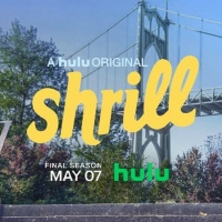 VIDEO: Watch the Trailer for SHRILL Season Three Photo