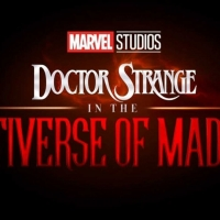 Sam Raimi is in Talks to Direct the DOCTOR STRANGE Sequel Photo