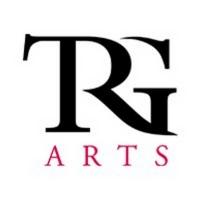 TRG Arts & Purple Seven Study Reveals Bright Spots Of Philanthropic Gift Revenues To Perfo Photo