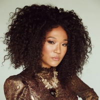 Grammy Winner Judith Hill Releases New Video For 'God Bless The Mechanic' Photo