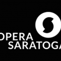 Opera Saratoga 2020 Summer Festival New York Premiere Of SKY ON SWINGS