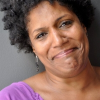 Actress Nancy Giles Hosts Monthly Comedy Variety Show At Dixon Place Lounge Photo