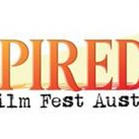 Inspired Dance Film Fest Australia Presents The Inaugural Live And Online Festival Ga Photo