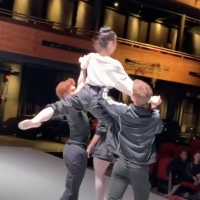 VIDEO: American Ballet Theatre Looks Back on 2019 Trip to the Philippines Photo