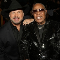 Sam Moore To Perform With Garth Brooks On 'Grammy Salute To Music Legends' Photo
