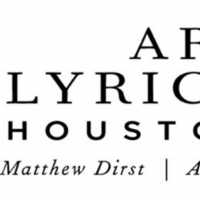 Ars Lyrica Responds to Diverse Houston Audiences with New Outreach Programs and Collaborat Photo