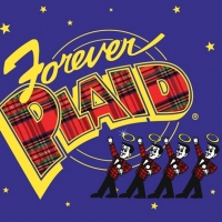 Stream FOREVER PLAID 20TH ANNIVERSARY SPECIAL, A CHRISTMAS CAROL GOES WRONG and More  Photo