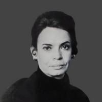 La Historiadora Berta Taracena Deja Importante Legado A La Crítica Y El Arte De México Photo