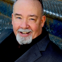 Piano Bar With Michael McAssey Will Be at The Gateway Playhouse This Month Photo