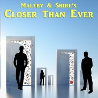 BWW Interview: MNM Theatre Company Presents A Socially-Distanced CLOSER THAN EVER Photo