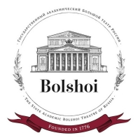 34 Employees at Moscow's Bolshoi Theater Test Positive For COVID-19