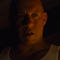 VIDEO: Watch the First Official Trailer For FAST & FURIOUS 9