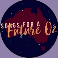 Home Grown Australia and Songs For a Future Oz Team Up For a Livestream Concert Featu Photo