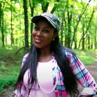 VIDEO: Brei Carter Shares New Video For 'Gave Him A Girl' Photo