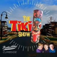 Pantochino Offers 'Curbside' Tiki Musical This Summer Photo