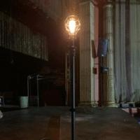 The Historic Ohio Theatre Now Offering Sneak Peek Tours Photo
