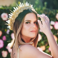 Maren Morris' History-Making GIRL Reaches #1