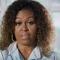 VIDEO: YouTube Debuts Official Trailer For MICHELLE OBAMA'S COLLEGE PREP LEARNING PLAYLIST