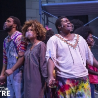 BWW Interview: From Head to Toe - Everything HAIR Photo