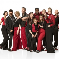 SHOWSTOPPER! Announces Residency at The Lyric Theatre Photo