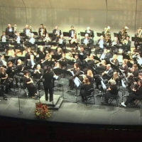 Lakeshore Wind Ensemble Announces 2019-2020 Season