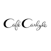 Café Carlyle Cancels the Remainder of its Spring Season Photo