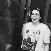 BWW Exclusive: Listen to Caitlin Kinnunen Sing from FRANKIE THE MUSICAL! Photo