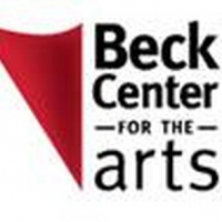 Beck Center For The Arts Presents THE SCOTTSBORO BOYS