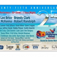 Key West Songwriters Festival Reveals Initial Artist Lineup Photo