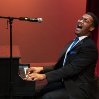 Florida Studio Theatre Announces the Cast for THREE PIANOS Original Music Revue Photo