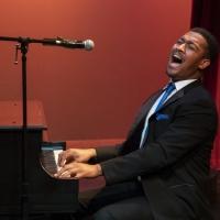 Florida Studio Theatre Announces the Cast for THREE PIANOS Original Music Revue Photo