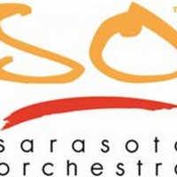Sarasota Orchestra Announces 2021-2022 Harmony Gallery Artists Photo