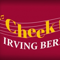World Premiere of CHEEK TO CHEEK: IRVING BERLIN IN HOLLYWOOD to be Presented by The Y Photo