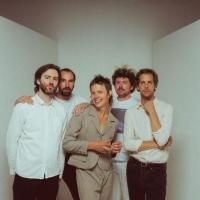 POND Releases New Album Track & Video 'Toast' Photo