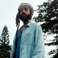 Protoje Drops 'Still I Wonder' From New Album Photo