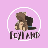 Toyland To Release Album From Virtual Premiere Photo